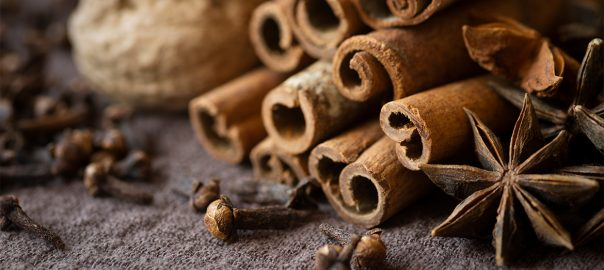 Food 20 Reasons Why We Should Use Cinnamon Every Day