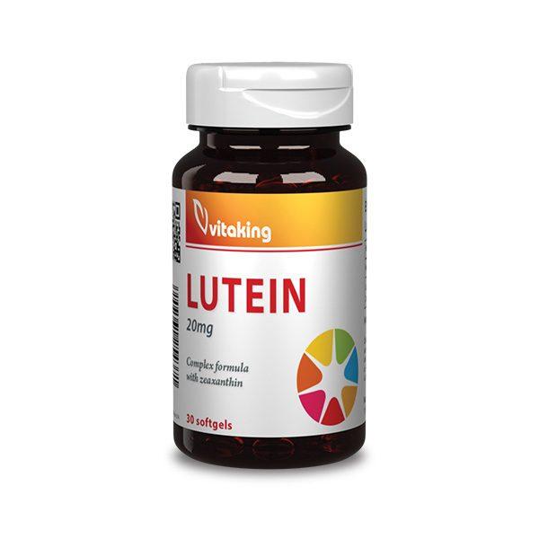 Lutein (30)