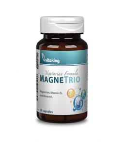 MagneTrio (30)