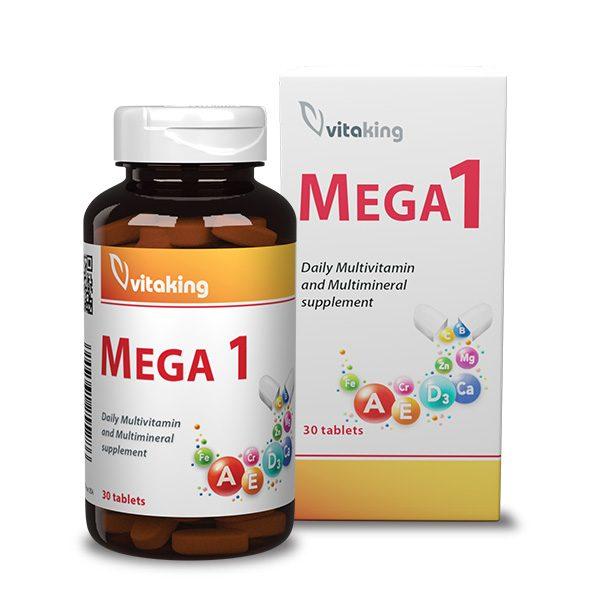 Mega-1 (30)