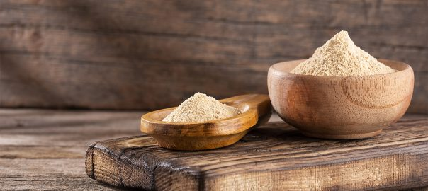 Maca root: What are the benefits?