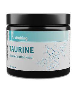 Taurine (300 g)